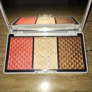 Other - Pur Cosmetics Bronze and Brighten